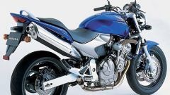 Honda Hornet 2003 - Immagine: 6