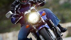 Honda Hornet 2003 - Immagine: 7