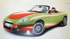 Speciale Motorshow 2002 - Immagine: 72