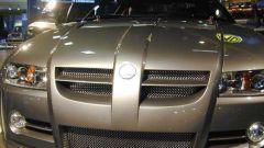 Speciale Motorshow 2002 - Immagine: 61
