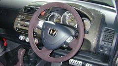 Speciale Motorshow 2002 - Immagine: 97