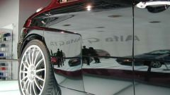 Speciale Motorshow 2002 - Immagine: 23