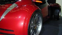 Speciale Motorshow 2002 - Immagine: 13