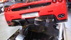 Speciale Motorshow 2002 - Immagine: 4
