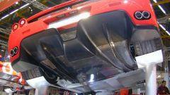 Speciale Motorshow 2002 - Immagine: 5