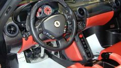 Speciale Motorshow 2002 - Immagine: 7