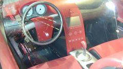 Speciale Motorshow 2002 - Immagine: 26