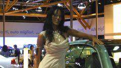 Speciale Motorshow 2002 - Immagine: 42