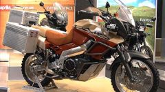 Speciale Motorshow 2002 - Immagine: 47