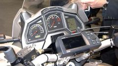 Speciale Motorshow 2002 - Immagine: 30
