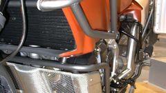 Speciale Motorshow 2002 - Immagine: 31