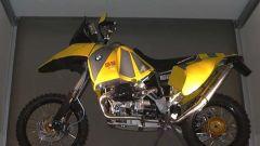 Speciale Motorshow 2002 - Immagine: 32