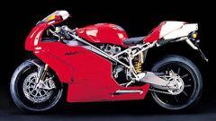 Anteprima: Ducati 999R - Immagine: 5