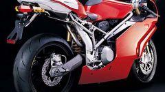 Anteprima: Ducati 999R - Immagine: 8
