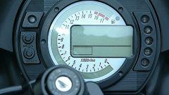 In sella alla Kawasaki ZX-6R 2003 - Immagine: 15