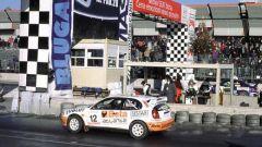 Motor Show 2002: cosa c'è da vedere - Immagine: 9