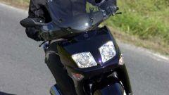 Yamaha Versity 300 - Immagine: 47