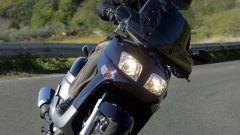 Yamaha Versity 300 - Immagine: 45