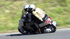 Yamaha Versity 300 - Immagine: 41