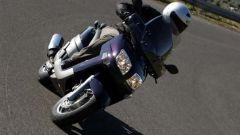 Yamaha Versity 300 - Immagine: 40