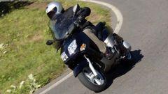 Yamaha Versity 300 - Immagine: 39