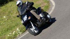 Yamaha Versity 300 - Immagine: 38