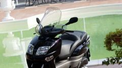 Yamaha Versity 300 - Immagine: 52