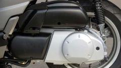 Yamaha Versity 300 - Immagine: 35