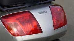Yamaha Versity 300 - Immagine: 16