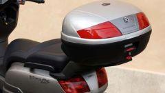 Yamaha Versity 300 - Immagine: 26