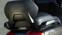 Yamaha Versity 300 - Immagine: 23