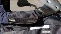 Yamaha Versity 300 - Immagine: 21