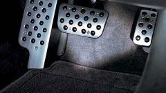 Su strada con la Jaguar XK my 2003 - Immagine: 3