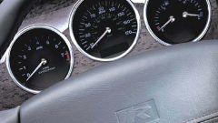 Su strada con la Jaguar XK my 2003 - Immagine: 7