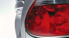 Su strada con la Jaguar XK my 2003 - Immagine: 13