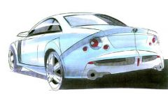 MG XPower SV - Immagine: 2