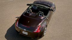 Nissan 370Z Roadster 2010 - Immagine: 4