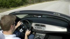 Su strada con la BMW Z4 3.0 - Immagine: 52