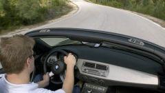 Su strada con la BMW Z4 3.0 - Immagine: 51