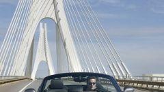 Su strada con la BMW Z4 3.0 - Immagine: 50