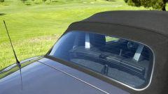 Su strada con la BMW Z4 3.0 - Immagine: 9