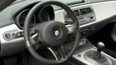 Su strada con la BMW Z4 3.0 - Immagine: 6