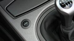 Su strada con la BMW Z4 3.0 - Immagine: 5