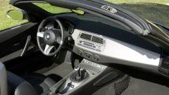 Su strada con la BMW Z4 3.0 - Immagine: 4