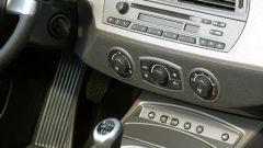 Su strada con la BMW Z4 3.0 - Immagine: 2