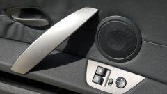 Su strada con la BMW Z4 3.0 - Immagine: 13