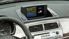 Su strada con la BMW Z4 3.0 - Immagine: 14