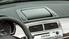 Su strada con la BMW Z4 3.0 - Immagine: 15