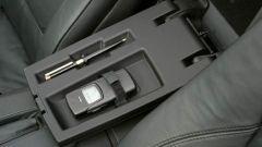 Su strada con la BMW Z4 3.0 - Immagine: 25