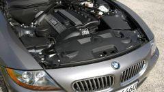 Su strada con la BMW Z4 3.0 - Immagine: 24